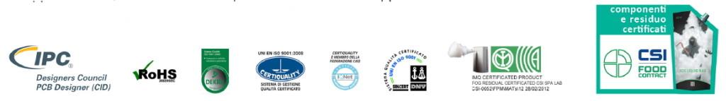 certificati-aura-lungo