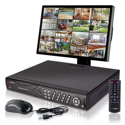 SPY-DVR16960_LRG