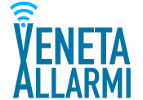 Veneta allarmi effettua assistenza e installazione di impianti d' allarme antintrusione e videoregistrazione in Veneto a Vicenza Verona Venezia Padova Treviso e Rovigo