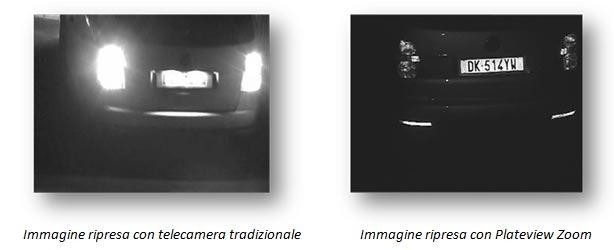 confronto-telecamera-targhe